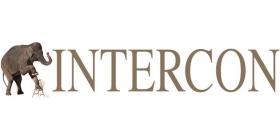 Intercon Logo